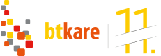BTKARE DIGITAL SOLUTIONS