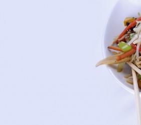 Btkare Yemek Fotoğrafı ÇekimiBtkare Yemek Fotoğrafı Çekimi