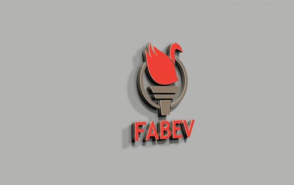 Fabev Vakfı Logo Tasarımı