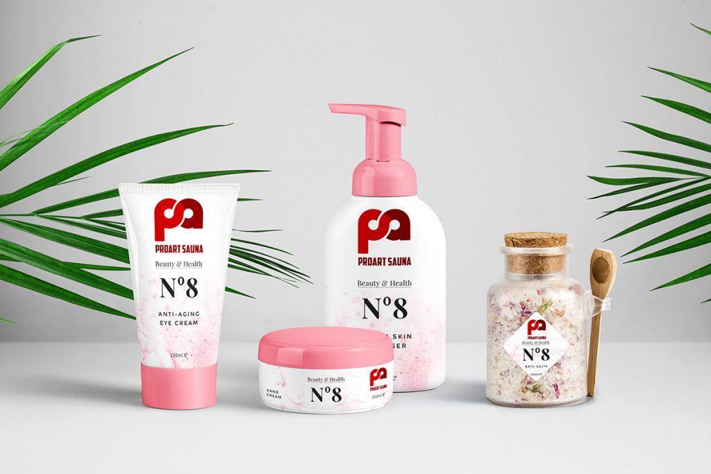 proart-sauna-kozmetik-marka-tasarimi-2