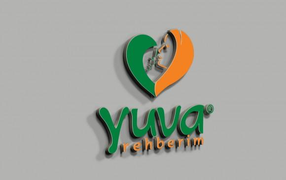 Yuva Rehberim Logo Tasarımı