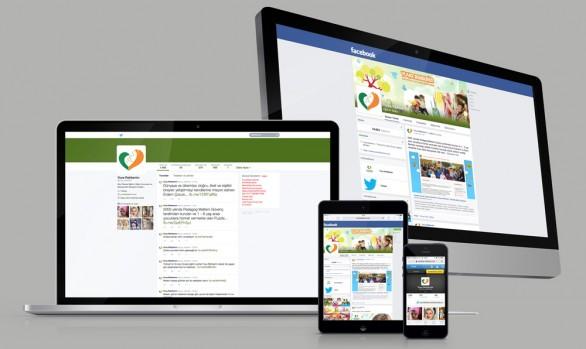 Yuva Rehberim Sosyal Medya Yönetimi